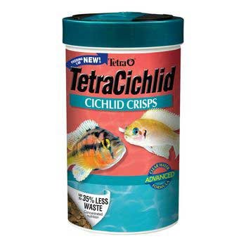 (Price/2)Vacation 5 Day Feeder 2 Pack