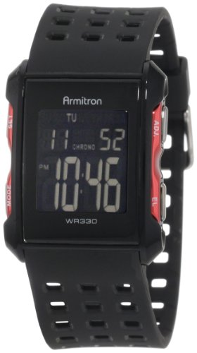 armitron-sport-mens-408177red-chronograph-black-and-red-digital-watch