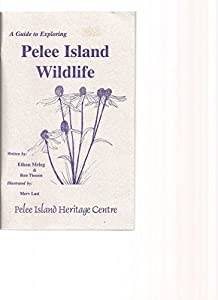 Ron Tiessen Pelee Island