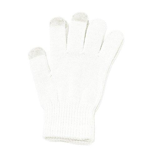 touchscreen-handschuhe-strickhandschuhe-touch-winter-handschuhe-smartphone-touch-handschuhe-smartpho