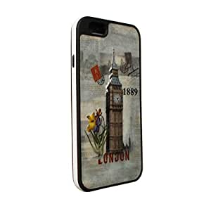 3D Case Cover For Apple Iphone 6