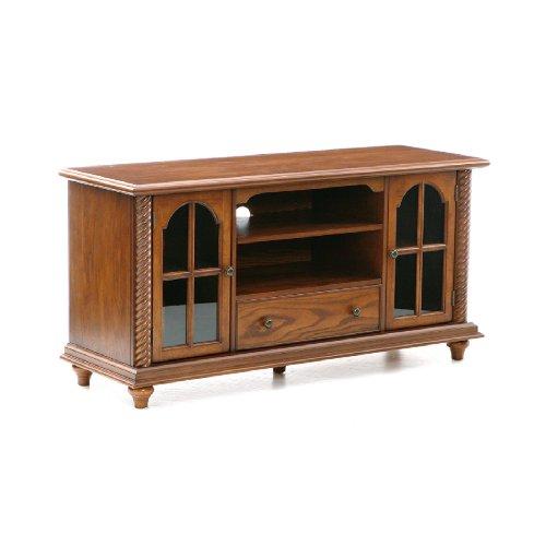 Antique Mission Oak Furniture