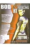 BodyArt / BodyArt & Piercing