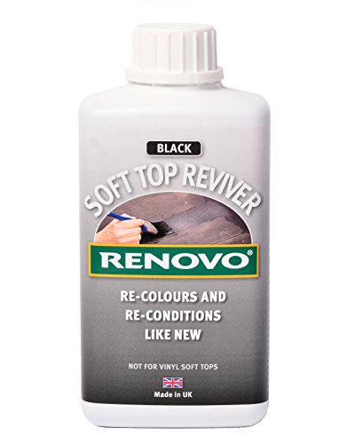 Soft-Top-Reviverblack-500-ml