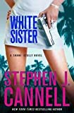 White Sister - A Shane Scully Mystery