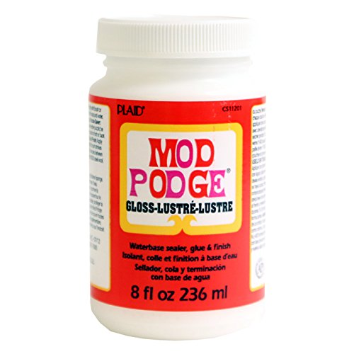 mod-podge-waterbase-sealer-glue-and-finish-8-ounce-cs11201-gloss-finish