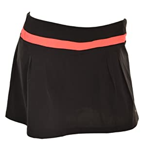 Buy Adidas CLIMALITE Ladies Running Skort (RN# 88387 CA# 40312) by adidas