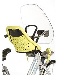 suchergebnis auf f r fahrradsitz vorne sport. Black Bedroom Furniture Sets. Home Design Ideas