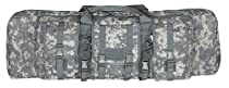 Northstar Tactical Weapons Case (42-Inch, Army Digital)