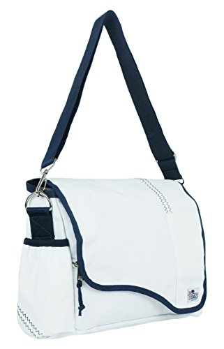 sailor-bags-messenger-bag-one-size-white
