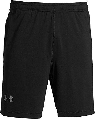 under-armour-herren-shorts-raid-international-schwarz-lg-1257825