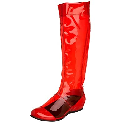 Unique Waterproof And Durable Womens Rain Boots Featuring Cotton Lining And Removable Foam Insoles The Firm Sells The MadeinChina Boots Online Via Amazoncom And Its Own Website BuffyBootscom Magasanik, A Selfconfessed Lover Of Boots,