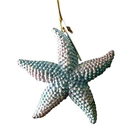 41b6fyrb4PL._SS450_ Beach Christmas Ornaments and Nautical Christmas Ornaments