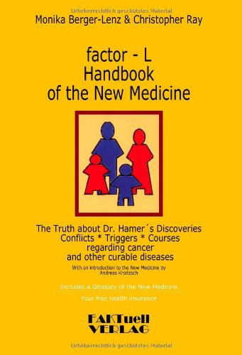 uwa doctor of medicine handbook