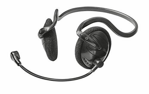 trust-cinto-cuffie-con-microfono-nero