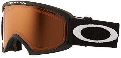 Oakley 59-364 Skibrille O2 XL