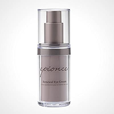 Epionce Real Eye Cream - 05 Oz 14 G by Epionce