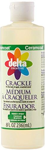 delta-creative-painters-helper-crackle-medium-8-ounce-70090800