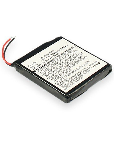 cellephone-battery-li-ion-for-garmin-forerunner-205-305-replaced-361-00026-00-