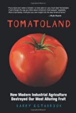 Tomatoland