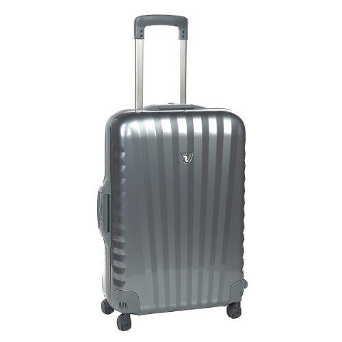 roncato-uno-sl-medium-upright-4w-grey-silver