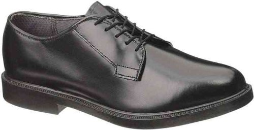 Bates Men's Leather Durashocks Work Shoe ботинки bates 2 где