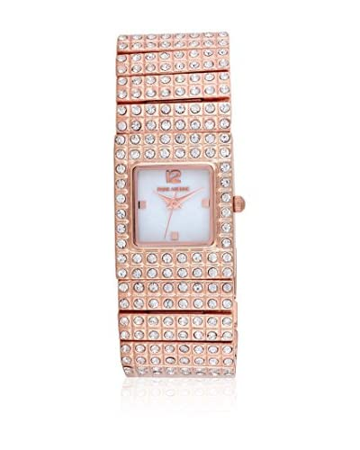 Park Avenue Orologio al Quarzo Crystal Two  24 mm