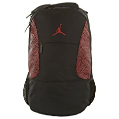 JORDAN AERO FLIGHT BACKPACK by Nike