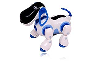 Planet of Toys Planet Of Toys Smart Dog