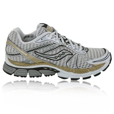 Saucony Lady ProGrid Triumph 8 Running Shoes