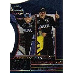 Buy 2005 Press Pass Eclipse Destination WIN #14 Ryan Newman by Press Pass Eclipse