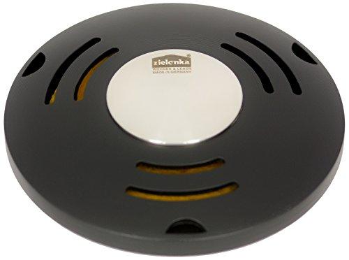 zielonka-50510-ambientador-air-cleaner-en-negro