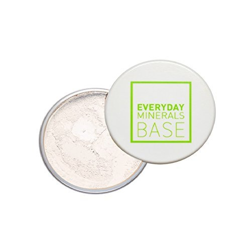 everyday-minerals-matte-base-rosy-fair-0c-17-oz-48-g-by-everyday-minerals