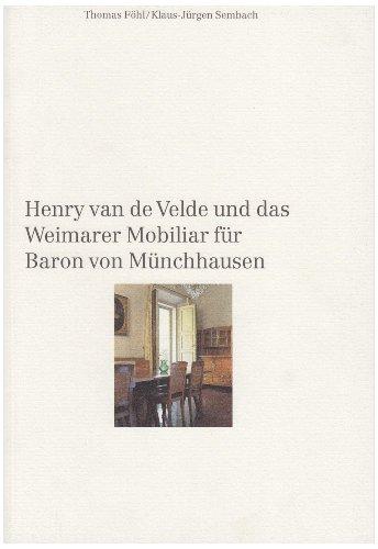 henry-van-de-velde-und-das-weimarer-mobiliar-fur-baron-von-munchhausen