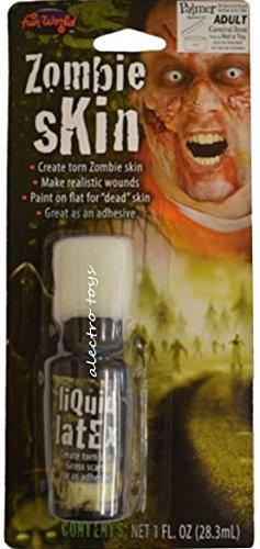 zombie-fake-skin-liquid-latex