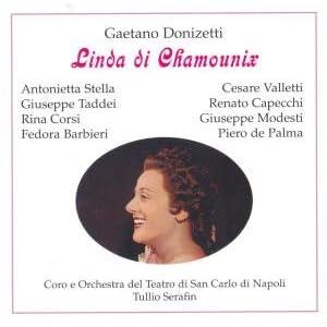 Donizetti - zautres zopéras - Page 2 41b6zbR9Q4L._SL500_AA300_