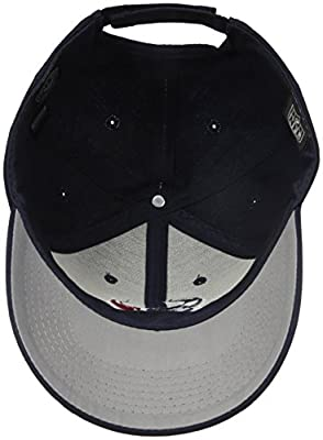 NFL '47 Kids Basic MVP Adjustable Hat