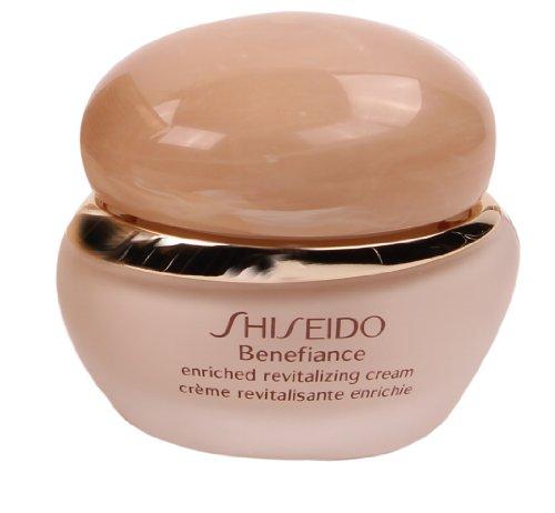 Shiseido 20377 Crema