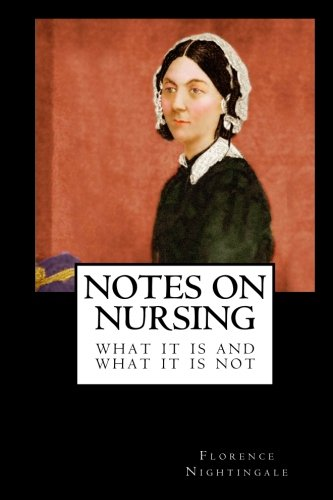 florence nightingale biography essay