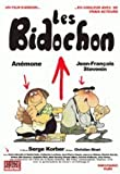 Bidochon-(Les)