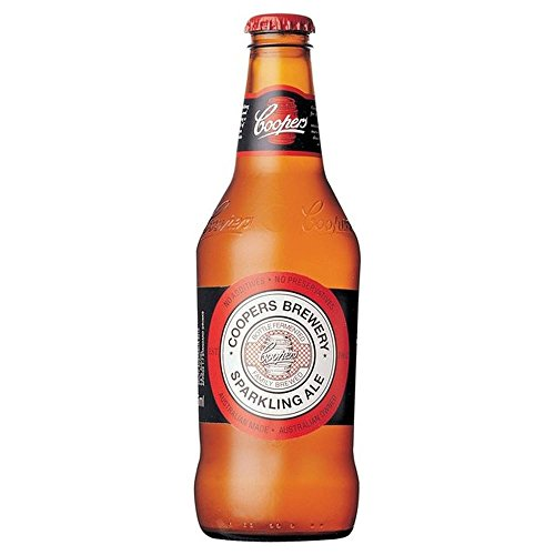 coopers-brewery-sparkling-ale-375ml-packung-mit-6