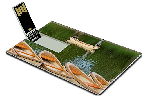 luxlady-32gb-usb-flash-drive-20-memory-stick-credit-card-size-image-id-34734616-wooden-canoes-for-re