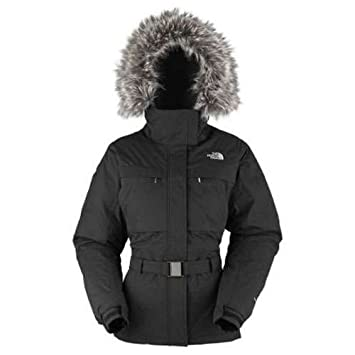 North Face Coats Womens Northface Discount North Face Coats Canada