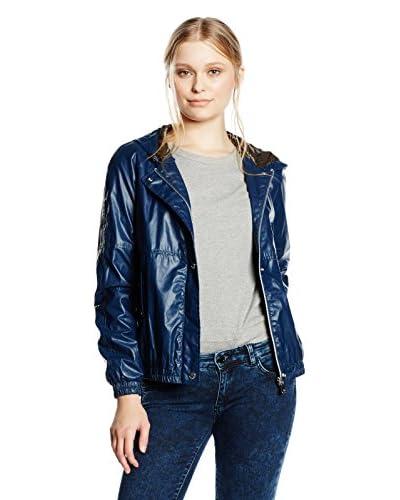 Trussardi Jeans by Trussardi Windbreaker