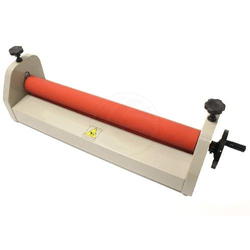 cablematic-froide-rouleau-650mm-laminage