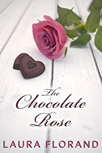 (FREE on 7/3) The Chocolate Rose by Laura Florand - http://eBooksHabit.com
