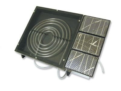 poolheizung ausverkauf solarkollektor bausatz zum. Black Bedroom Furniture Sets. Home Design Ideas