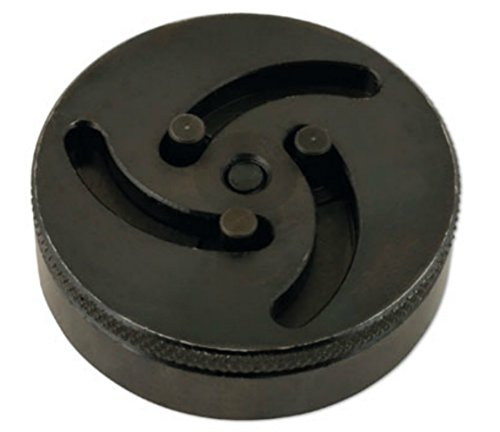 XtremeAuto® EPB Brake Adaptor for AUDI, BMW, IVECO, RENAULT, RANGE ROVER, SEAT, VW, VOLVO.