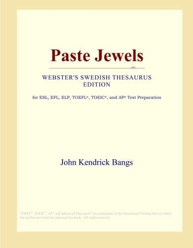 paste-jewels-websters-swedish-thesaurus-edition