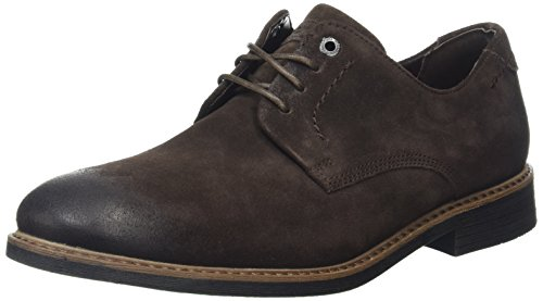 rockport-men-classic-break-plain-toe-oxford-brown-dark-bitter-chocolate-95-uk-44-eu